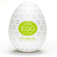 Egg003_Clicker