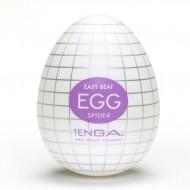 Egg003_Spider