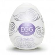 EggHard_Cloudy