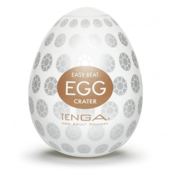 EggHard_Crater