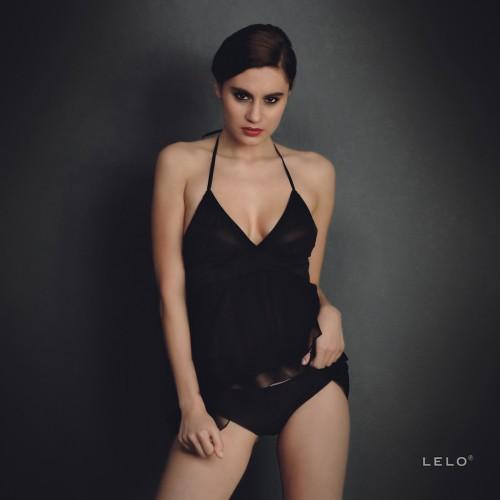 halter_camisole_black_1