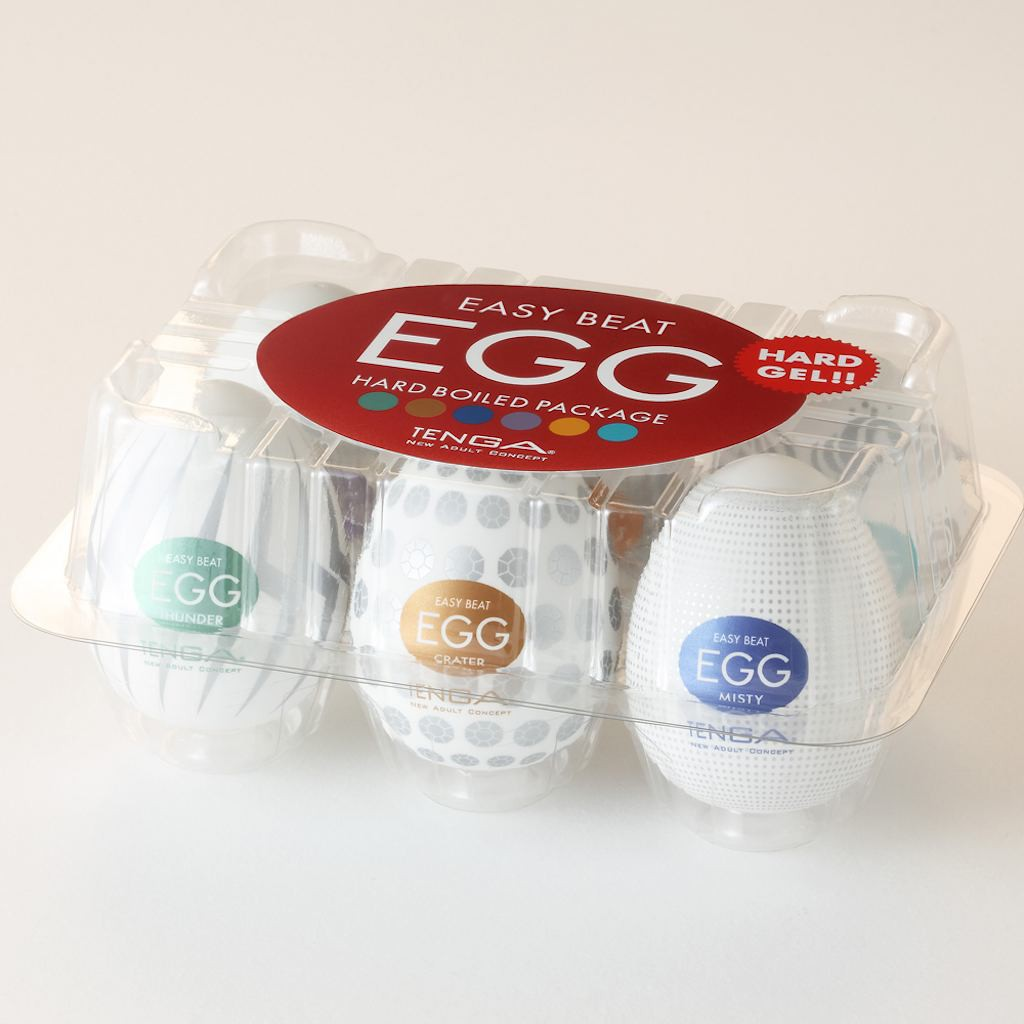 Egg-6pack_hardboiled