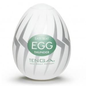 EggHard_Thunder