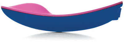 OhMiBod-BlueMotion Nex1-butterflyb.com.au-2